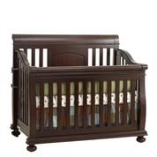 Cherry Baby Cribs by Baby Cribs Baby Depot Free Shipping