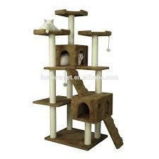 Cat Lounge Scratcher Corrugated Cat Scratcher Corrugated Cat Scratcher Suppliers And