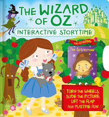 100 wizard of oz book report wizard of oz news from the
