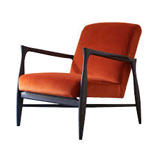 stockholm 1 5 sessel floating armchair by red edition connox shop