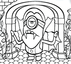 coloring pages online for girls sheets older kids adults coloring