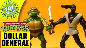 ninja turtle spirit halloween dollar general ninja turtles raphael u0026 foot soldier 2