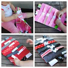 best 25 travel toys for toddlers ideas on diy travel