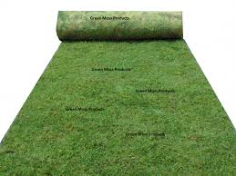 aisle runner 2 x8 moss aisle runner wedding reception ceremony wedding rustic