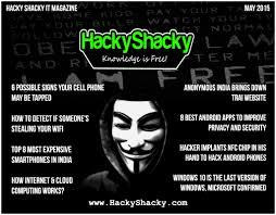 wep key with backtrack 5 wifi hacking hacky shacky