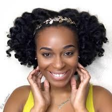 black hair styles african bride