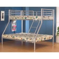 Atlas Bunk Bed Atlas Bunk Dublin Ireland Furniture Store Rightstyle