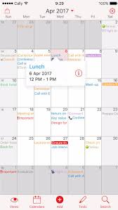 week calendar download free without jailbreak for ios vshare