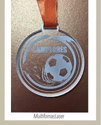 placas 20 tienda de trofeos deportivos personalizados medallas de acrilico cristal grabadas y personalizadas en láser