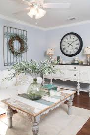 rustic chic home decor rustic chic home decorating ideas billingsblessingbags org