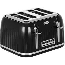 Logo Toaster Best Toasters Best Rated Best Buy Top Rated Ao Com