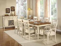 Dining Room Furniture Melbourne - vintage dining room chairs uk retro dining table and chairs