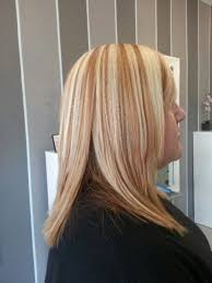 highlight lowlight hair pictures strawberry blonde hair highlights lowlights trove hairstyles
