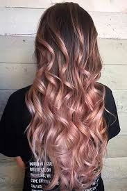 ambra hair color 27 fabulous brown ombre hair brown ombre hair hot brown and