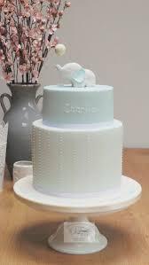 christening cake ideas mer enn 25 bra ideer om boys christening cakes på