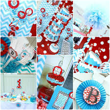 dr seuss baby shower favors dr seuss baby shower decorations baby shower invitations