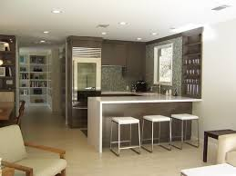 home kitchen bar design h hdesign contemporary kitchen san francisco by hetherwick