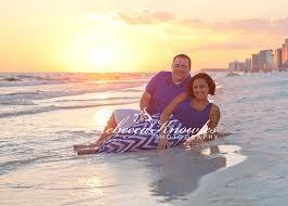 destin photographers destin couples photos knowles portrait design