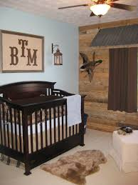 rustic baby boy room decor dzqxh com