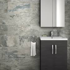 grado grey tile 600x300mm available at victorian plumbing co uk