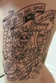 one piece compass tattoo one piece tattoo tattoos pinterest pieces tattoo tattoo and