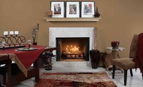 100 modern portable fireplace great rock fireplace on