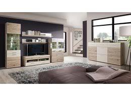 wohnzimmer mobel wohnzimmer die möbelfundgrube i der möbel und küchentiefpreisprofi
