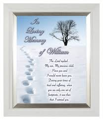 remembrance picture frame personalised christmas remembrance candles christmas remembrance