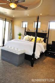 Black Furniture Bedroom Decorating Ideas 120 Best Master Bedroom Ideas Images On Pinterest Bedroom Ideas