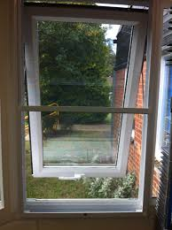 Magnetic Fly Screen For French Doors by Roller Screens Insect For Windows Uk And Doors Magnetic Fly Nz