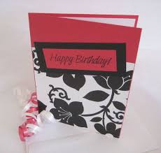 76 best unique greeting card designs images on pinterest card