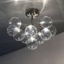harco loor design harco loor design cluster ceiling light wall