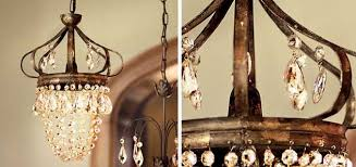 Rustic Chandeliers With Crystals Rustic Chandeliers With Best Rustic