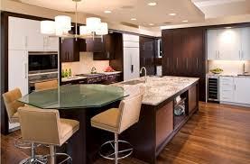 cheap kitchen islands for sale kitchen kitchen islands for sale blue kitchen island farmhouse