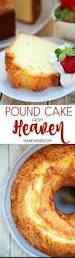 paula deens mt dew cake only 5 ingredients and yummy for the