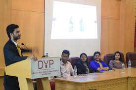 best engineering colleges in pune university u2013 dr dy patil