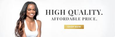 Clip In Hair Extensions Baton Rouge by 1 Virgin Hair Virgin Remy Hair True Glory Hair