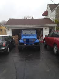 jeep wrangler 88 lifted 88 jeep wrangler 4 2 l for sale photos technical