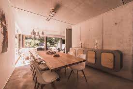 esszimmer essen interieur design möbelloft industrial esszimmer essen
