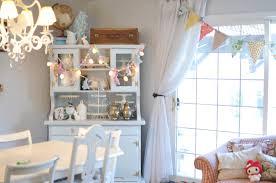 100 bunny home decor home decor online home decorating