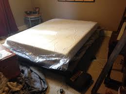 bedroom mattress reviews queen mattress foam foundation king