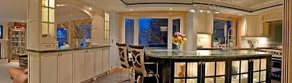 Kitchen Design Calgary Luxury Kitchen Design And Renovations Calgary Trademark Renovations