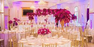 wedding backdrop rentals houston chateau cocomar weddings get prices for wedding venues in tx