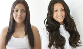 donna hair extensions reviews donna hair extensions h m hair meida