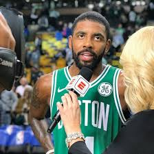 Kyrie Irving Memes - deluxe 20 kyrie irving memes wallpaper site wallpaper site