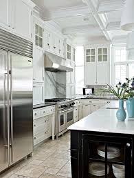 kitchen ceiling ideas photos great kitchen ceiling ideas ideas for small kitchens ceiling ideas