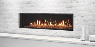 Landscape Fire Features And Fireplace Image Gallery Heat U0026 Glo For Professionals Image Gallery