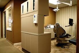 office design office interior design concepts corporate office