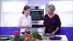 c est au programme recettes cuisine c est au programme recettes cuisine cuisinefr