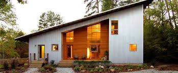 10 basic facts you should know about modular homes freshome com